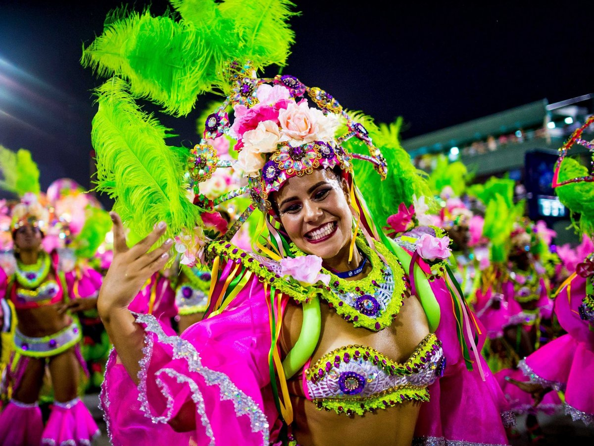 party-at-the-worlds-biggest-carnival-celebration-in-rio-de-janeiro-brazil