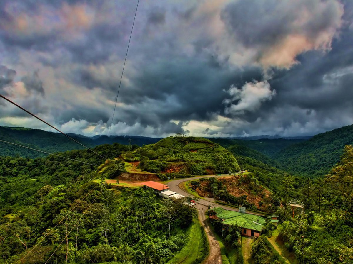 zip-line-above-costa-ricas-lush-rain-forests
