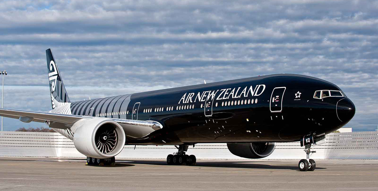 air-new-zealand-boeing-777-200