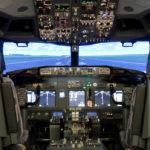 Интервью с действующим пилотом Boeing 737 NG