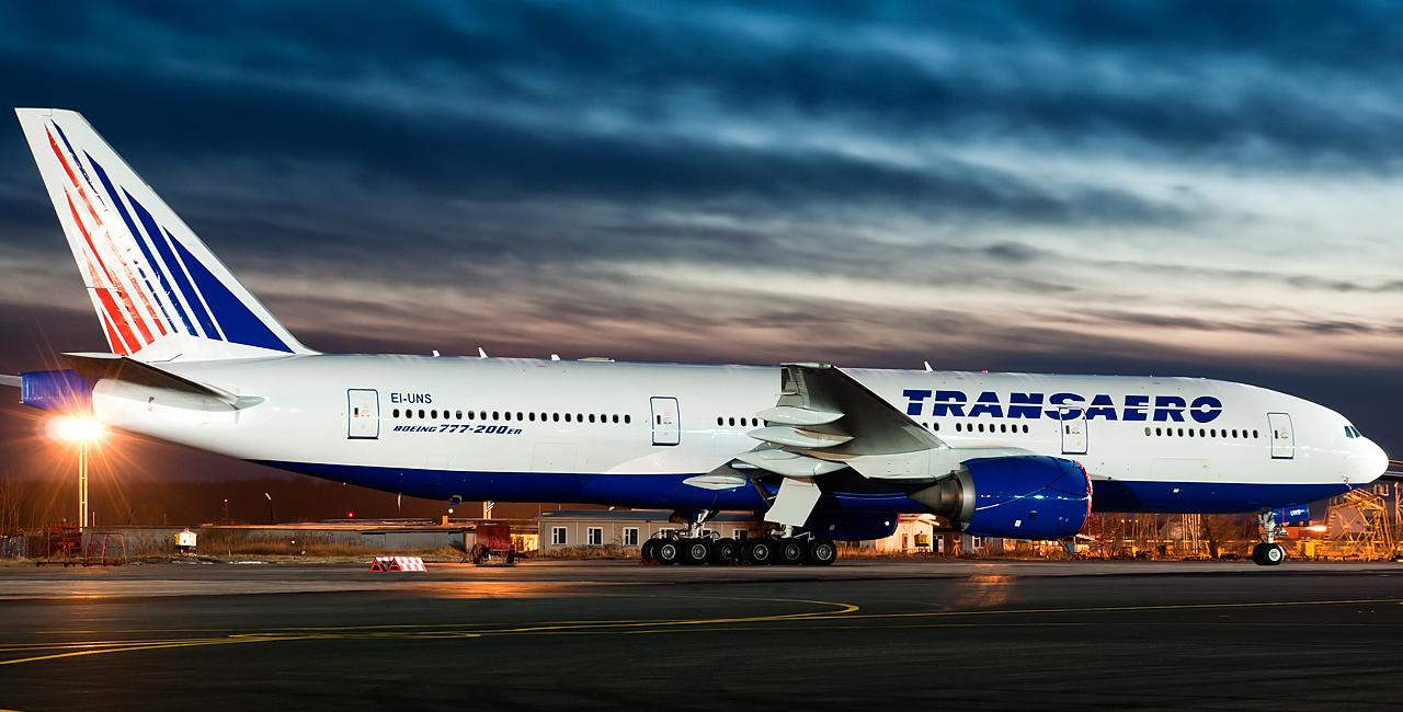 boeing_777-212-er_transaero_airlines