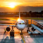 Хотите компенсацию за задержку рейса в размере 380000 рублей?