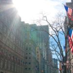 «Мобильный паспорт» ускорит прохождение границы США