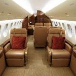 Aviasales теперь может искать авиабилеты на частные самолеты