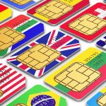 Интернет в путешествии или Как оставаться всегда на связи без WiFi [Travel Sim Challenge]