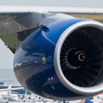 Почему двигатели современных самолетов такие большие? [Видео]