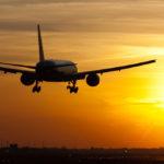 Секреты ведения блога и советы путешественникам в интервью с Aviablogger