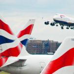 British Airways накормит пассажиров цифровыми пилюлями