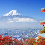 Япония смягчит визовые правила