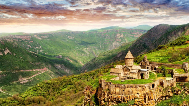 armenia-cities-orthodox-church