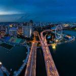 Сингапур изменил визовые требования