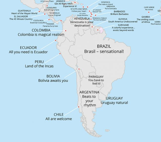 country-tourism-slogan-familybreakfinder-4-south-america