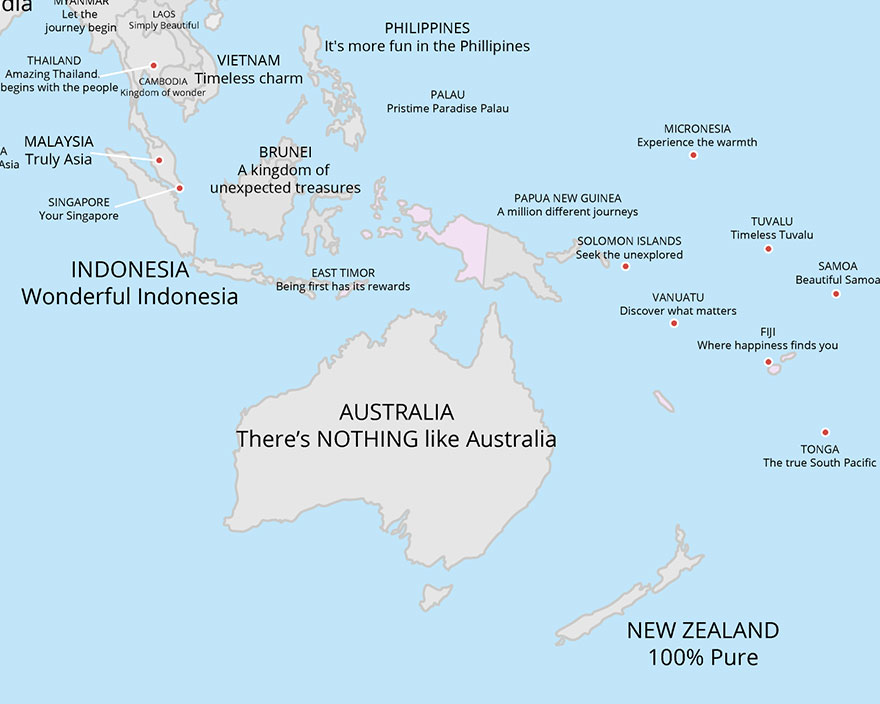 country-tourism-slogan-familybreakfinder-6-oceania