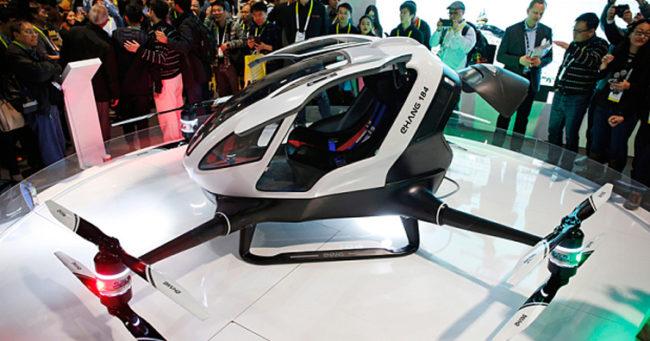 dubai-autonomous-aerial-vehicle