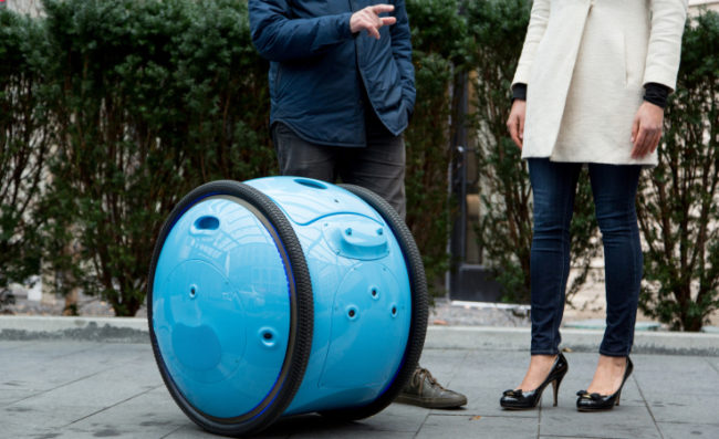 gita_personal_delivery_robot