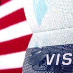 Новые визовые правила США — что изменилось для России | Отменят ли программу Work And Travel?