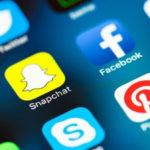 США совершенно точно будут проверять социальные сети при выдаче виз