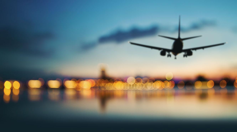 hotels-flights