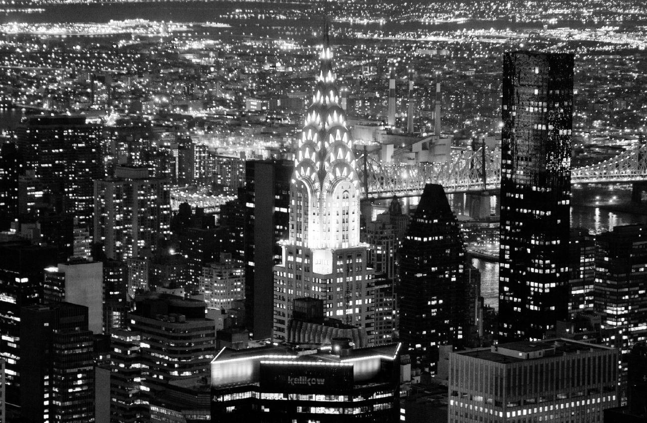 new_york_city_manhattan_night_and_day_chancetotrip-com_05