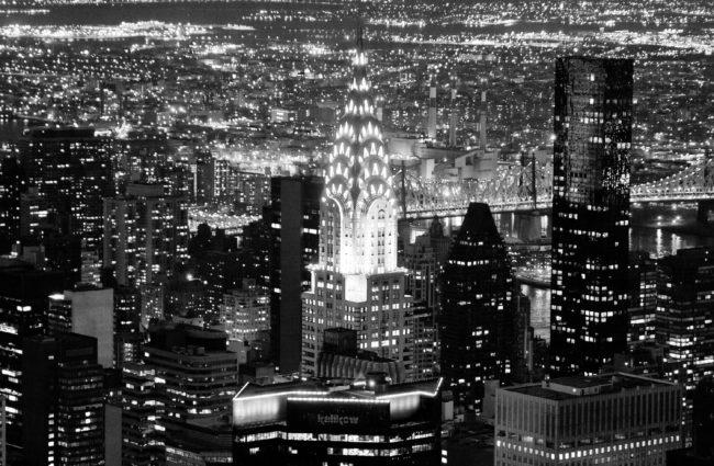 new_york_city_manhattan_night_and_day_chancetotrip-com_05