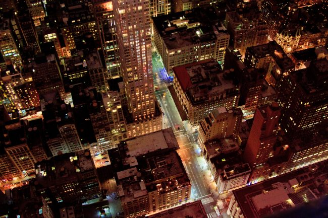 new_york_city_manhattan_night_and_day_chancetotrip-com_07
