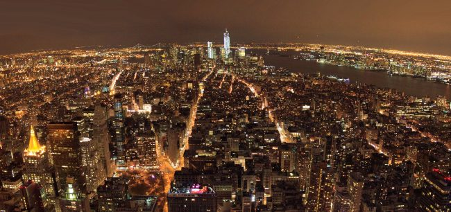 new_york_city_manhattan_night_and_day_chancetotrip-com_09