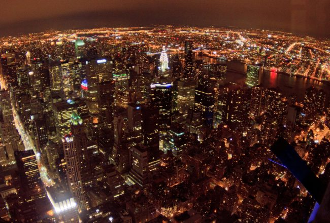 new_york_city_manhattan_night_and_day_chancetotrip-com_10