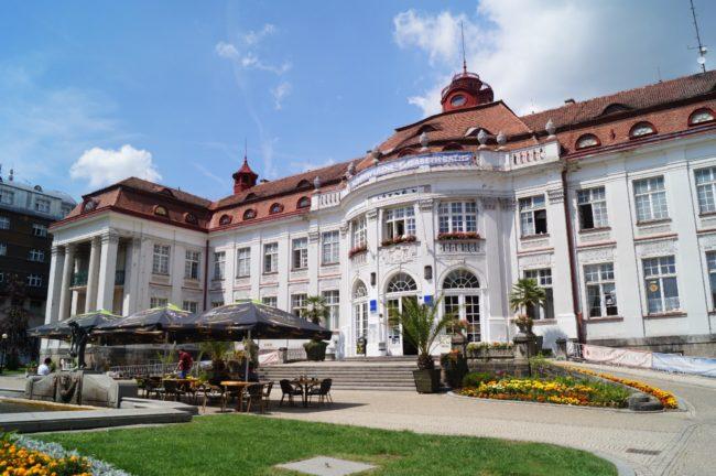 Karlovy_Vary_chancetotrip.com_01