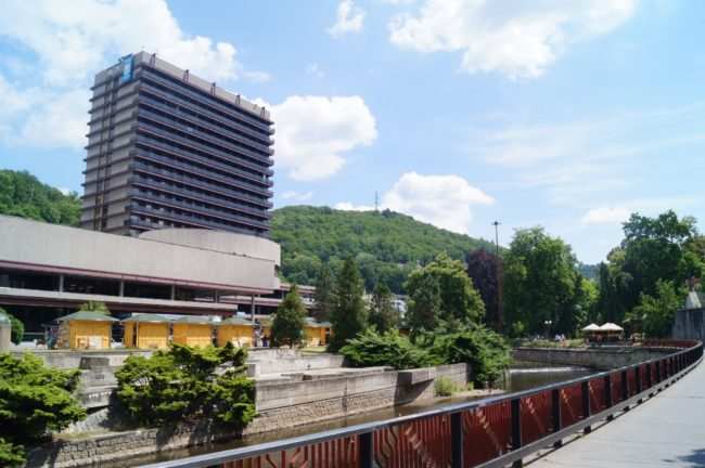 Karlovy_Vary_chancetotrip.com_02