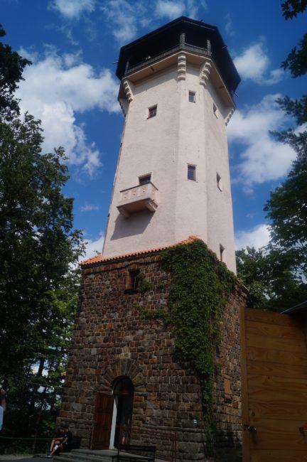 Karlovy_Vary_chancetotrip.com_06