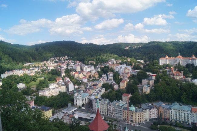 Karlovy_Vary_chancetotrip.com_08