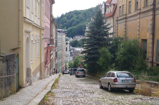 Karlovy_Vary_chancetotrip.com_09
