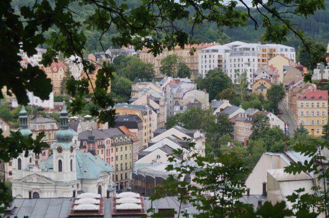 Karlovy_Vary_chancetotrip.com_14