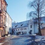 76 заметок про Минск или Как здесь жить два года спустя