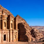 7 причин почему стоит ехать в Иорданию