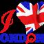 Безвизовый транзит через Лондон: особенности, правила прохождения пограничного контроля